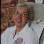 Annerose Schmidt
